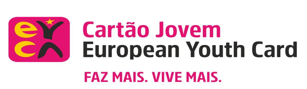 Portugal eleito para a direção da European Youth Card Association